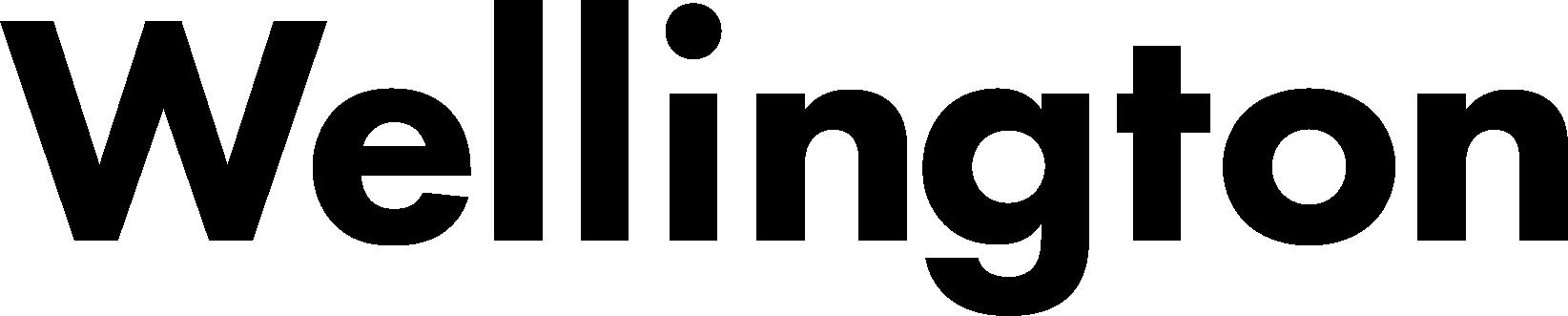 Wellingtonshop